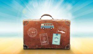 Longevità e turismo sociale: il 15 novembre a Cavriago (RE)