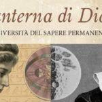 Nasce una Università del sapere permanente Auser a Castelnovo ne' Monti