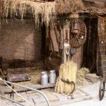 Dalla civiltà contadina all'emigrazione: due preziosi musei sull'Appennino bolognese