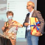 E' Magda Babini la nuova presidente di Auser Emilia Romagna