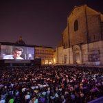 """Con Auser Bologna prenotazione facilitata a """"Sotto le Stelle del Cinema"""""""