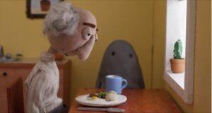 """Costa (Auser): """"Isolare gli anziani è una follia"""""""