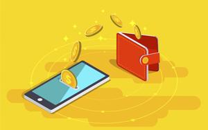 Il cashback e la lotteria degli scontrini: quali sono le opportunità e le criticità?