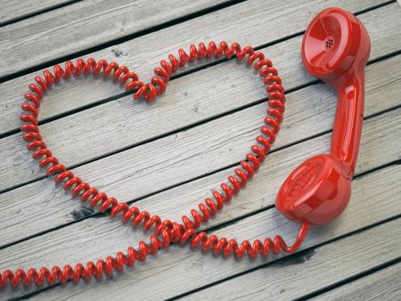 Castelnovo Monti (RE), quaranta volontari al telefono per combattere la solitudine