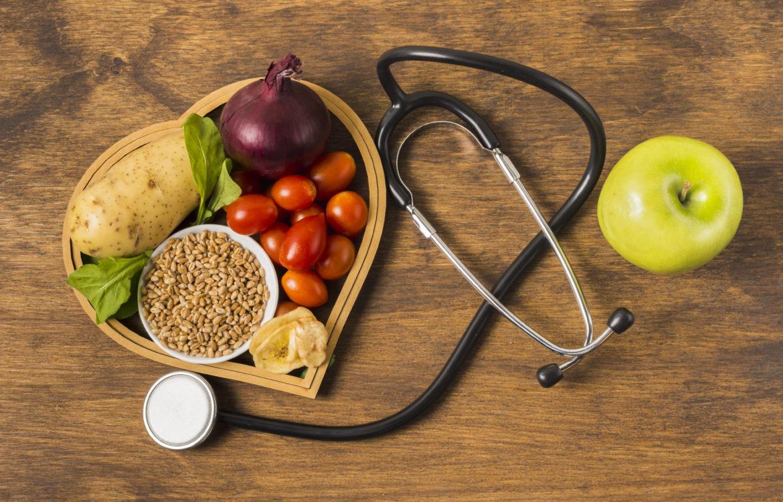 Alimentazione, benessere, salute: Auser e Spi Cgil invitano a tre incontri online con il dott. Paolo Pigozzi