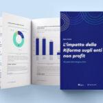 """Online """"Riforma in Movimento"""", la prima indagine sull'impatto della Riforma sugli Enti del Terzo Settore, cui ha partecipato anche la rete Auser"""
